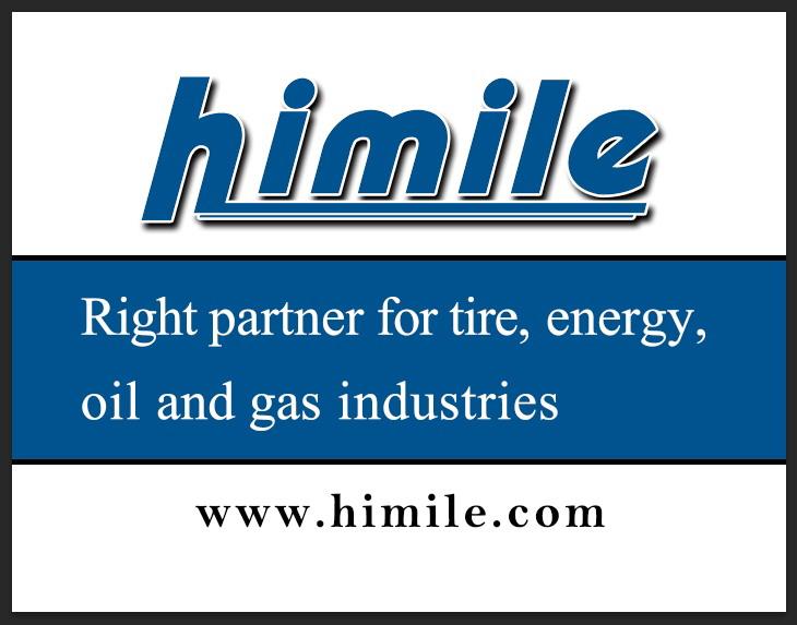 HIMILE