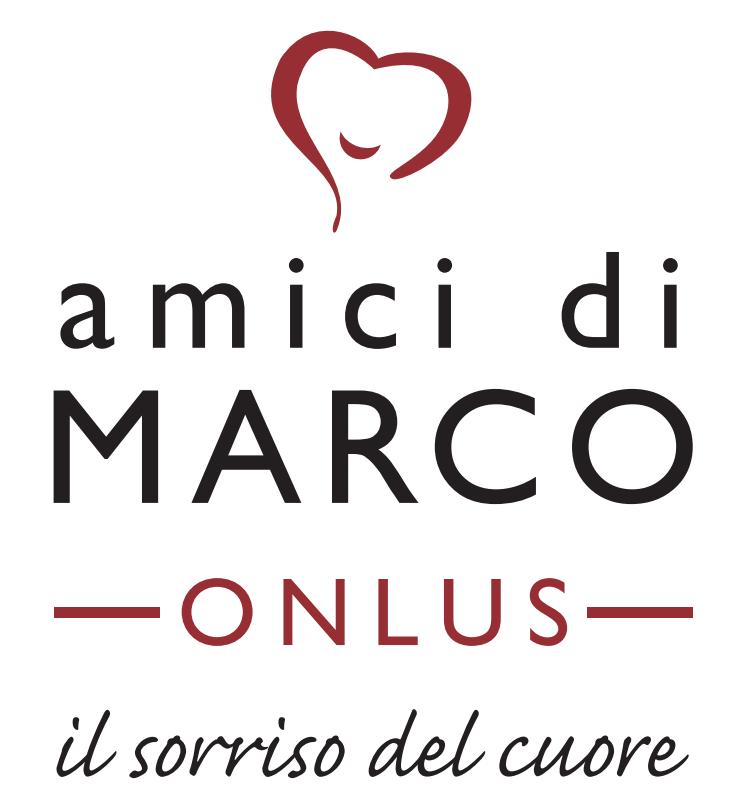 www.amicidimarcoonlus.com