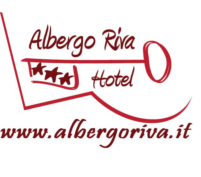 www.albergoriva.it