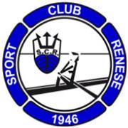 Sport Club Renese