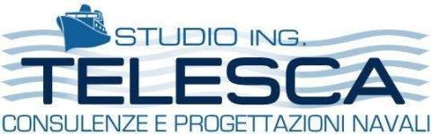 www.studiotelesca.it