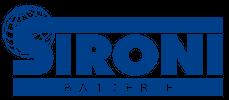 Sironi Batterie