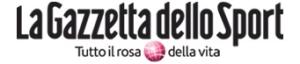 logo-gazzetta-dello-sport
