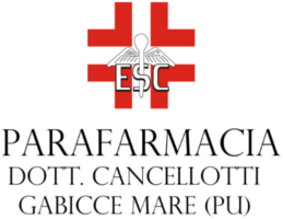 Parafarmacia_Dott_Cancellotti_Gabicce_Mare
