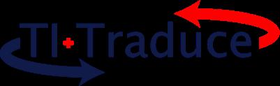 titraduce.ch