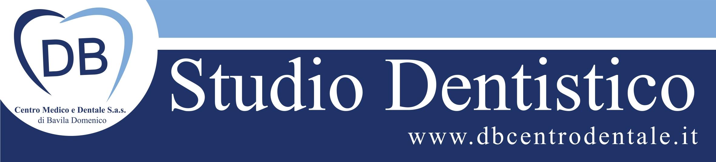 www.dbcentromedicodentale.com