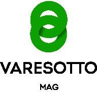 logo_webretina-01