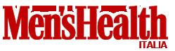 Mens Health Italy Logo
