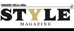 logo_stylemagazine-new