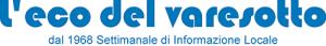 eco-del-varesotto