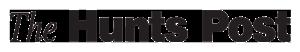 huntspost-logo