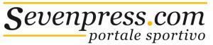 sevenpress