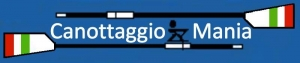 logo_canottaggiomania
