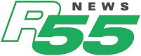 logo-rete55news